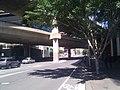 Barangaroo NSW 2000, Australia - panoramio.jpg