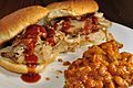 Barbecue pork sandwiches.jpg