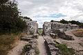 Barbegal aqueduct 21.jpg