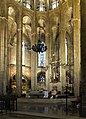 Barcelona Cathedral Interior 04.jpg