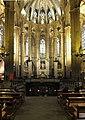 Barcelona Cathedral Interior 05.jpg