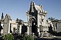 Barcelona Poblenou Cemetery IMGP9755.jpg