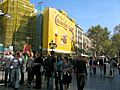 Barcelona Ramblas 29 (8311577088).jpg