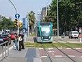 Barcelona tram 2006 3.jpg