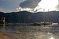 Barche a Bellagio 8.jpg