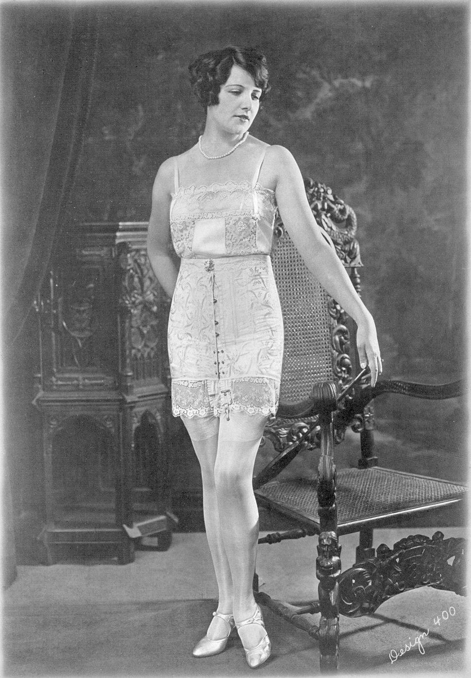 Barcley custom corsets15