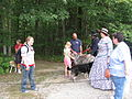 Bark in the Park at Sailors Creek (cj) (8279163737) (2).jpg