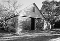Barn, Frogmore Manor, Seaside Road, St. Helena Island (Beaufort, South Carolina).jpg
