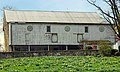 Barn Tour (2) (14057265314).jpg