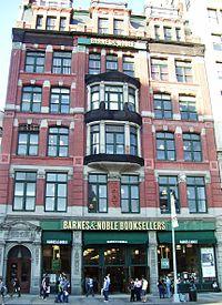 Barnes & Noble Union Square NYC.jpg