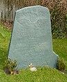 Barnes Wallis grave.jpg