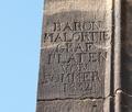 Baron Malortie Graf Platen von Sommer 1832.png