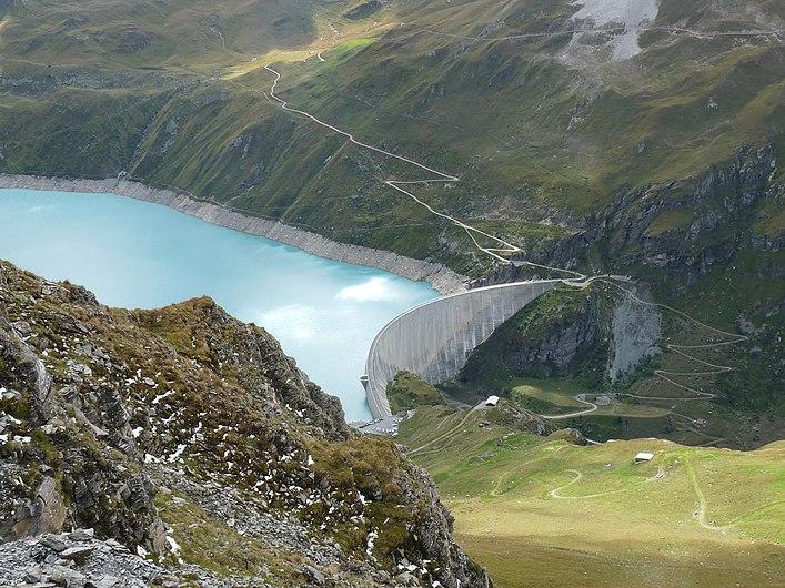 Barrage de Moiry (1).jpg