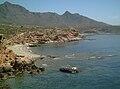 Barranco Ancho.jpg