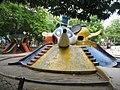 Barranquilla Parque Surí Salcedo.jpg