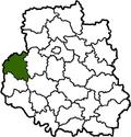 Barskyi-Raion.png