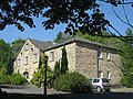 Barwood Lea Mill Ramsbottom - geograph.org.uk - 420767.jpg