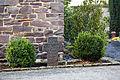 Basaltkreuz rechts.jpg