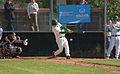 Baseball Stirke.jpg