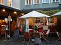 Basel (5195377533).jpg