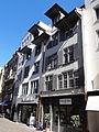 Basel 2012-09-28 Mattes (53).JPG