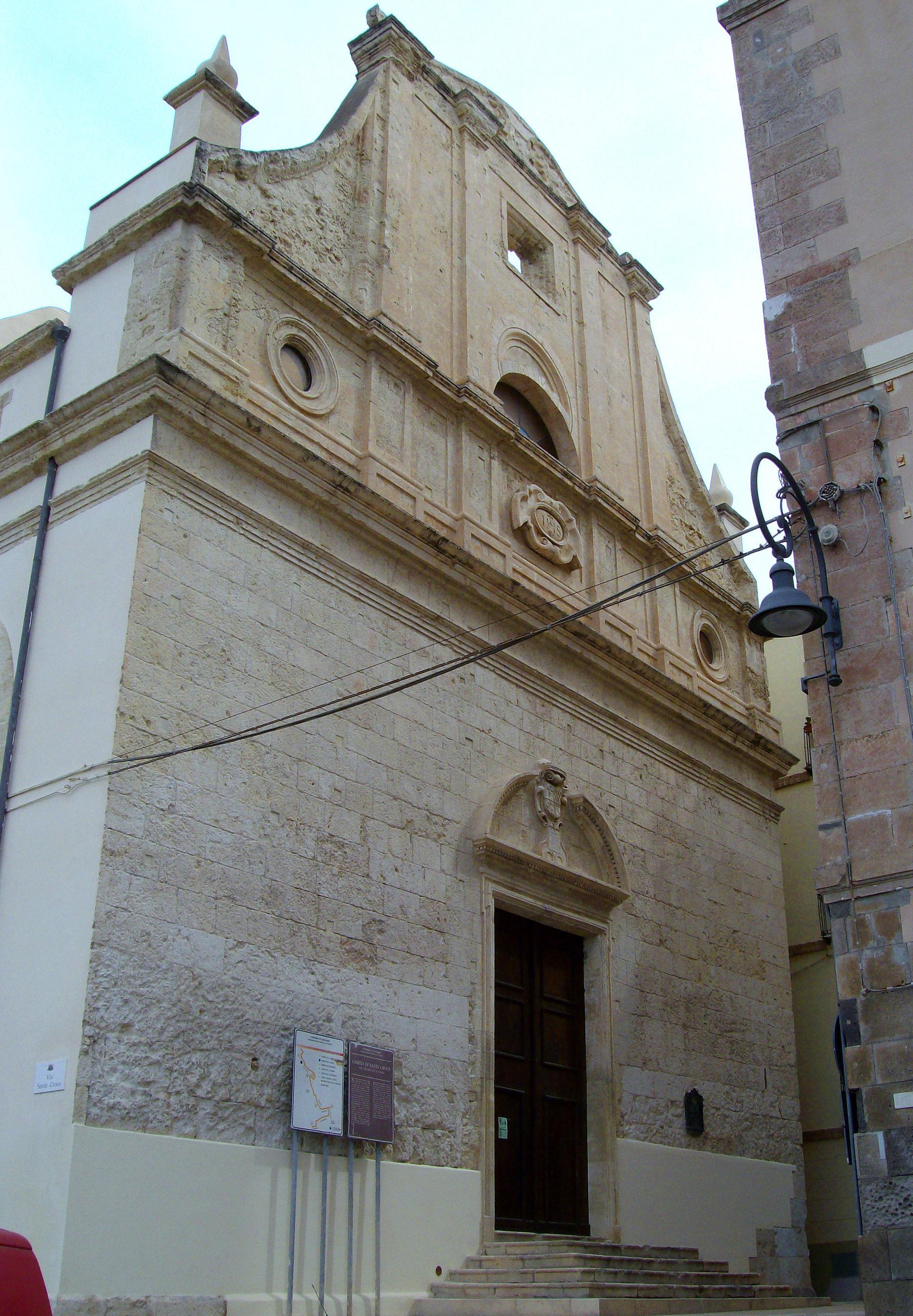 cagliari bastione di santa croce italy - photo#17