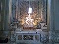 Basilica - panoramio (2).jpg