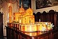 Basilica Ta Pinu Gozo Malta 2014 9.jpg