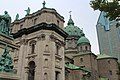 Basilique Cathedrale Marie-Reine-du-Monde IMG 5458.JPG