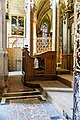 Basilique Saint-Nicolas de Nantes 2018 - 40.jpg