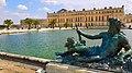 Bassins du château.jpg