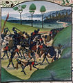Bataille de Poitiers 1356.jpg