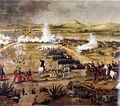 Batalla del 5 de mayo de 1862.jpg