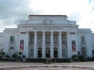 Batangas Provincial Capitol Building.JPG