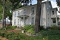 Batavia House 2.jpg