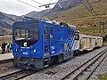 Bateig locomotora H12 FGC.jpg