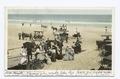 Bathing Hour on the Beach, Seabreeze, Daytona, Fla (NYPL b12647398-68320).tiff