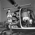 Batman-soda-Finland-1966.jpg