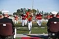 Battle Color Ceremony 170309-M-VX988-055.jpg