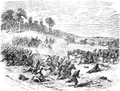 Battle of Kobylanka 1863.PNG