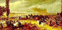 Battle of Koniggratz by Georg Bleibtreu.jpg
