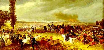 Battle of Koniggratz by Georg Bleibtreu.jpg