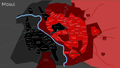 Battle of Mosul (17-01-17).png
