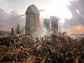 Battle of Mouscron 1794 Mozin.jpg