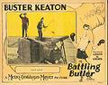 Battling Butler lobby card.jpg