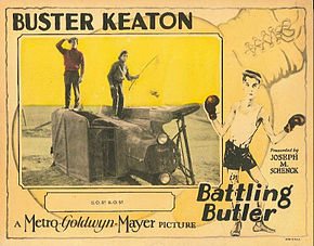 Description de l'image Battling Butler lobby card.jpg.