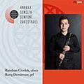 Batuhan Civelek Lebrun Oboe Concerto AGSO Artwork.jpg