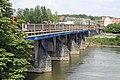 Bauarbeiten 01 Balduinbrücke Koblenz 2013.jpg