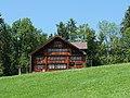 Bauernhaus Wild Appenzell P1030838.jpg