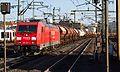 Baureihe 185 (9778183313).jpg